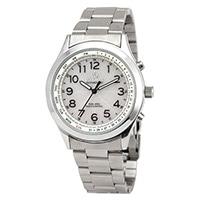 サンフレイム 腕時計 MR64-W
