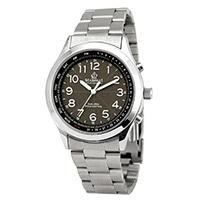 サンフレイム 腕時計 MR64-BK