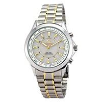 サンフレイム 腕時計 MR66-W
