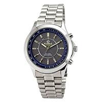 サンフレイム 腕時計 MR66-BL