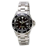 サンフレイム 腕時計 MR93-BK