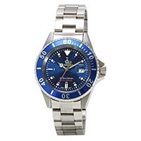 サンフレイム 腕時計 MR93-BL