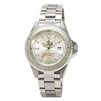 サンフレイム 腕時計 MR94-SV