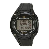 サンフレイム CYBEAT 腕時計 392 NWRC16-BK
