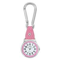 サンフレイム 腕時計 SCP36-PI