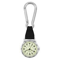 サンフレイム 腕時計 SCP37-BK