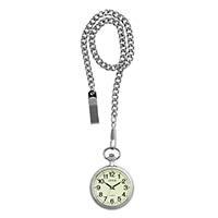 サンフレイム 腕時計 SCP39-IV