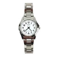 サン・フレイム 腕時計 401 NTSG01-SW