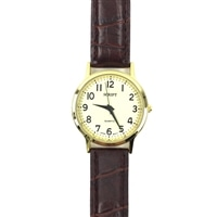 サン・フレイム 腕時計 407 NTSG08-GY