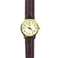 サン・フレイム 腕時計 408 NTSL08-GY