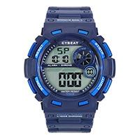 453 腕時計 ACY14-BL