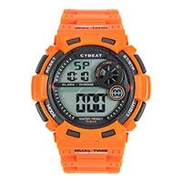 454 腕時計 ACY14-OR