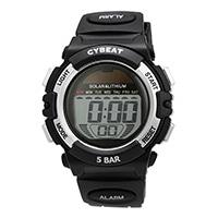 456 腕時計 RSM02-BK