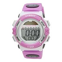 455 腕時計 RSM02-PI
