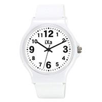 サンフレイム 腕時計 TCG26-W