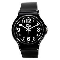 サンフレイム 腕時計 TCG26-BK