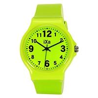 サンフレイム 腕時計 TCG26-GR