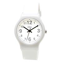 サンフレイム 腕時計 TCL27-W