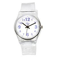 サンフレイム 腕時計 TCL27-CL