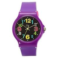 サンフレイム 腕時計 TCG28-PU