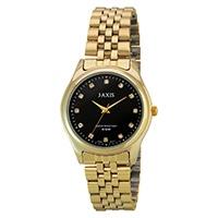 サンフレイム 腕時計 MJG-M35-GBK