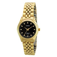 サンフレイム 腕時計 MJL-M35-GBK