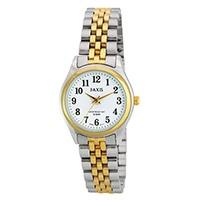 サンフレイム 腕時計 MJL-M35-TW