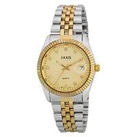 サンフレイム 腕時計 MJG-M36-TG