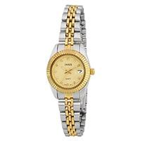 サンフレイム 腕時計 MJL-M36-TG