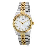 サンフレイム 腕時計 MJG-M36-TW