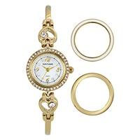 サンフレイム 腕時計 MJL-M71-G
