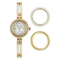 サンフレイム 腕時計 MJL-M72-G
