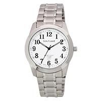 サンフレイム 腕時計 MJG-F78-W
