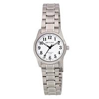 サンフレイム 腕時計 MJL-F78-W