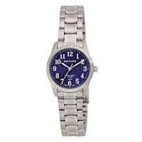 サンフレイム 腕時計 MJL-F78-BL