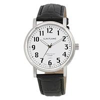 サンフレイム 腕時計 MJG-F79-W