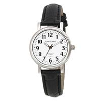 サンフレイム 腕時計 MJL-F79-W