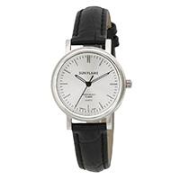 サンフレイム 腕時計 MJL-F79-S