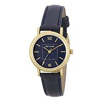 サンフレイム 腕時計 MJL-B04-NA