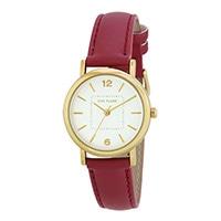 サンフレイム 腕時計 MJL-B04-RE