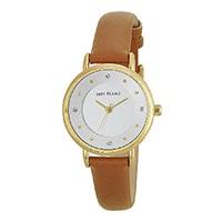サンフレイム 腕時計 MJL-B19-CA