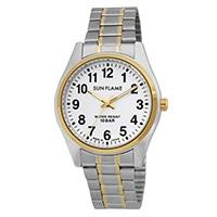 サンフレイム 腕時計 MJG-X01-T