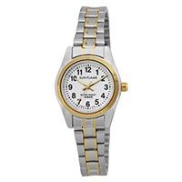 サンフレイム 腕時計 MJL-X01-T