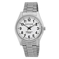 サンフレイム 腕時計 MJG-X01-S