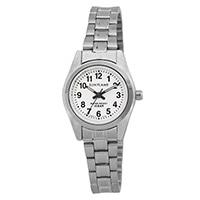 サンフレイム 腕時計 MJL-X01-S