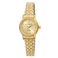 サンフレイム 腕時計 MJL-X02-G