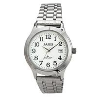 サンフレイム 腕時計 NAG35-SW