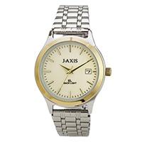 サンフレイム 腕時計 NAG35-T