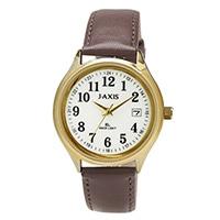 サンフレイム 腕時計 NAG36-G