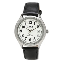 サンフレイム 腕時計 NAG36-S